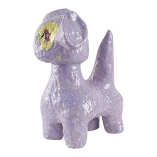 JASMIN ANOSCHKIN Lila Koala 2015 For Sale