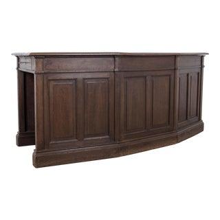 19th Century Belgian Triple Desk For Sale
