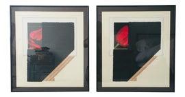 Image of Postmodern Collage