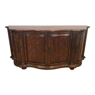 Theodore Alexander Castle Bromwich Sideboard
