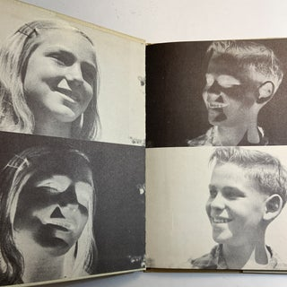 1950s the First Book of Photography Book by John Hoke Preview