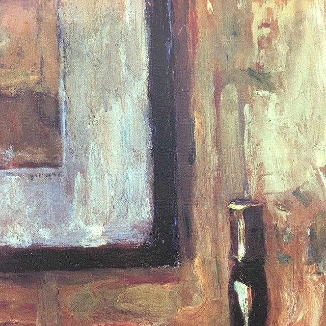Armin I.M. Original Oil Painting - Image 9 of 11