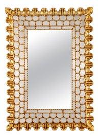 Image of Spanish Mirrors