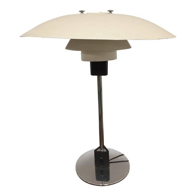 Poul henningsen for louis poulsen ph 32 table lamp chairish poul henningsen for louis poulsen ph 32 table lamp aloadofball Choice Image