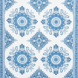 Image of Mark D. Sikes Fabrics
