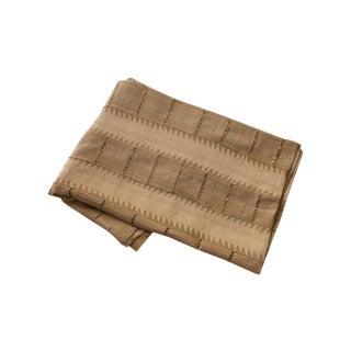 Aso-Oke Fabric For Sale