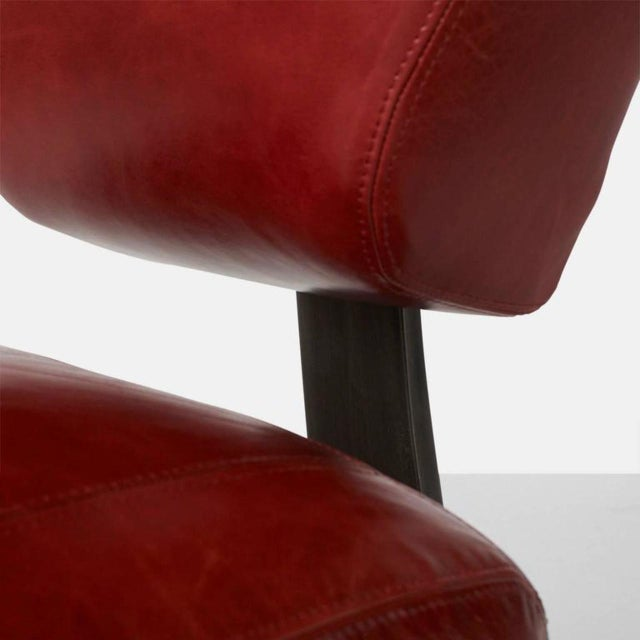 Fred Dining Chairs by Jordan Mozer For Sale In San Francisco - Image 6 of 8