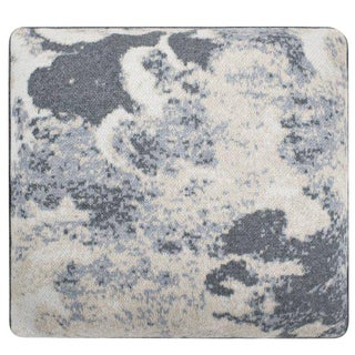 Clouds Cashmere Pillow For Sale