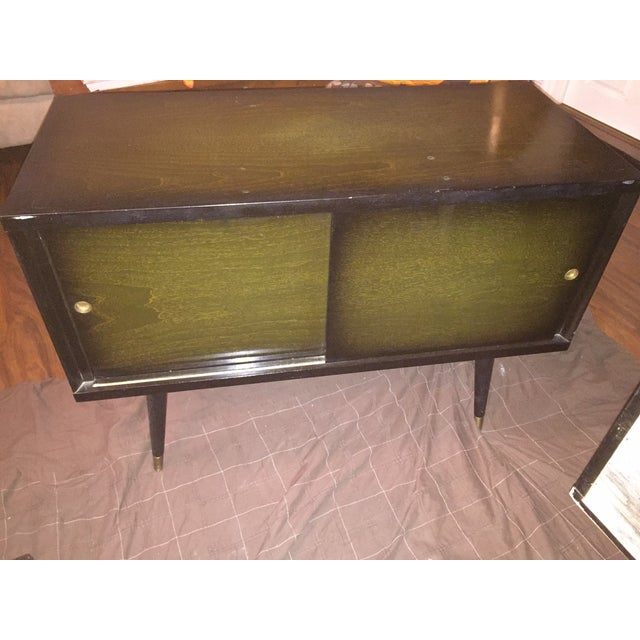 Mid-Century Credenza & Sideboard - Image 2 of 5