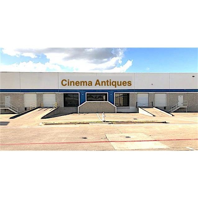 CineFlex 35mm Movie Camera Ww-II Designed Combat Camera, Pristine Time Warp Unit For Sale - Image 12 of 13