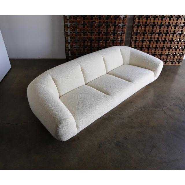 Preview Furniture Company Sofa Circa 1975 For Sale - Image 13 of 13