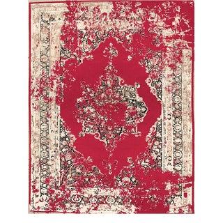Habibib Classic Rug From Covet Paris For Sale