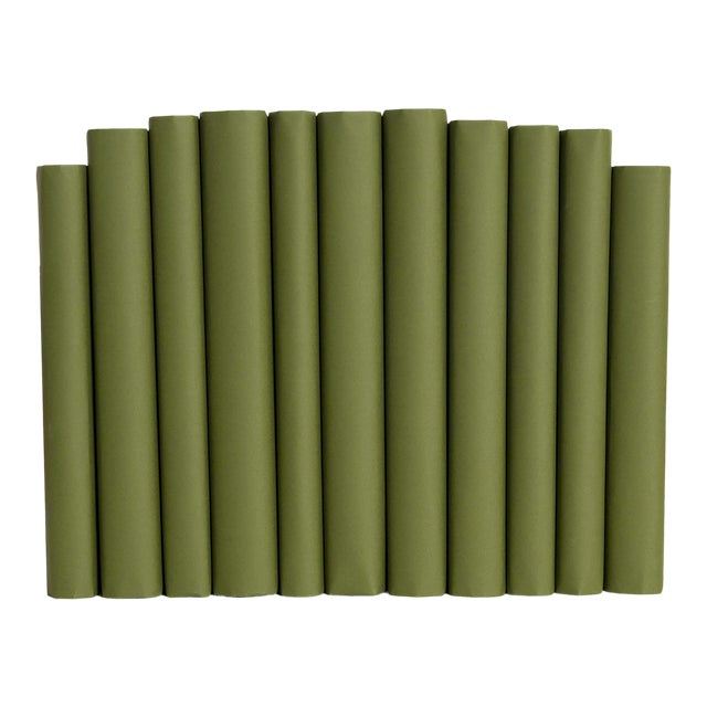 Fir Wrapped Colorpak For Sale