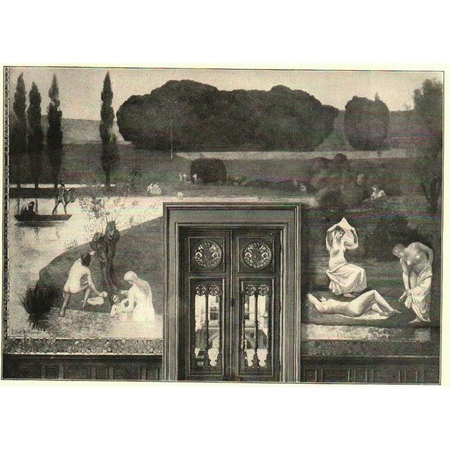 A Treasury of American Prints - Image 3 of 3