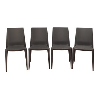 Dining/ Office Chairs (By Bellini for Heller) For Sale