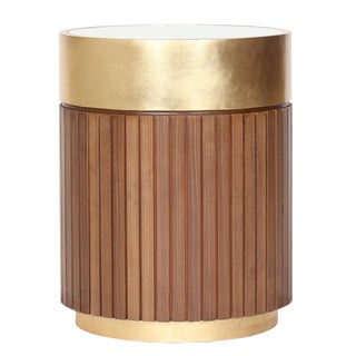 Modern Arlo SideTable For Sale