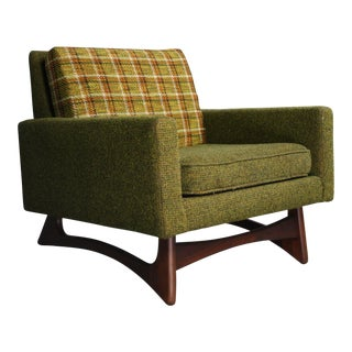 Adrian Pearsall Chair Lounge Chair For Sale
