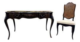Image of Desks in Nashville