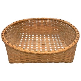 Image of Oak Baskets