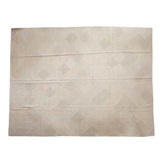 "New Kilim Carpet - 10'2"" X 13'4"" For Sale"
