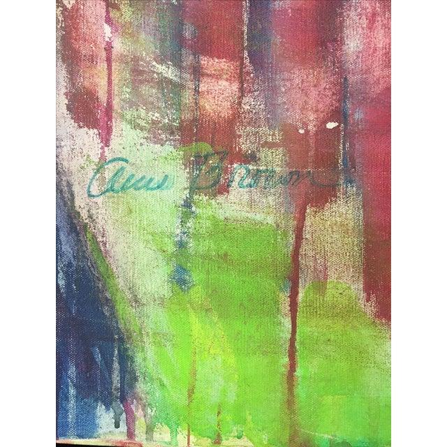 Original Art by Ann Meredith Brown - Image 3 of 6