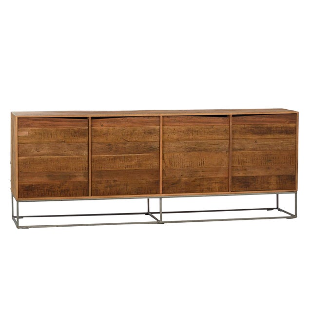 Hawthorne Sideboard For Sale
