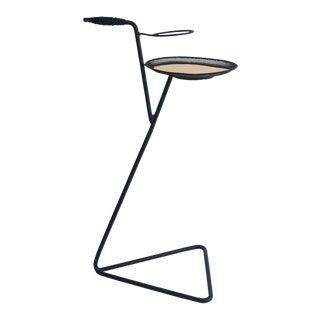 Mathieu Mategot Flying Table For Sale