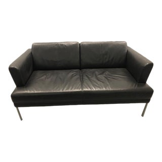 Late 20th Century Keilbauer Branden Loveseat For Sale