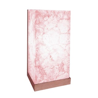 Kimberly Wall Sconce For Sale