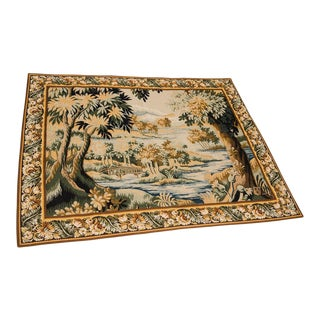 Landscape Tapestry For Sale