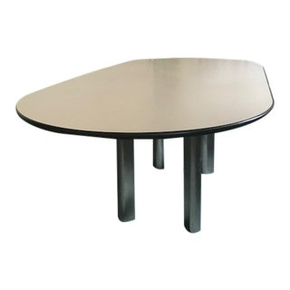 Joseph D'Urso for Knoll Conference Table For Sale
