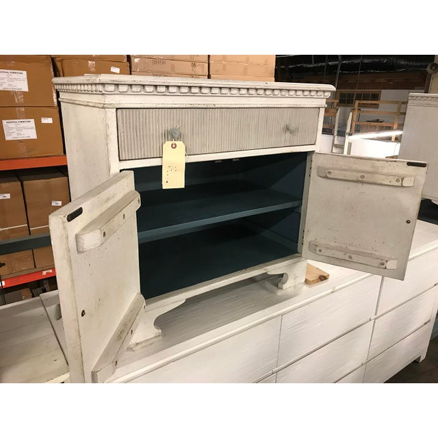 Paloma Side Cabinet For Sale - Image 4 of 5