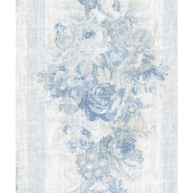 Ralph Lauren Ladies Day Fabric - 5 Yards - Image 3 of 4