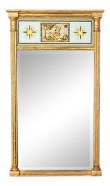 Image of Regency Mirrors