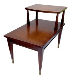 Image of Newly Made Imperial Furniture, Grand Rapids