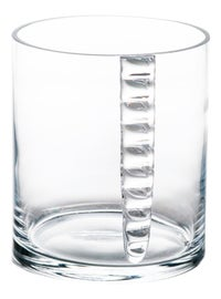 Image of Contemporary Ice Buckets