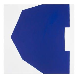 "Ulla Pedersen ""Cut-Up Paper II.8"", Painting For Sale"