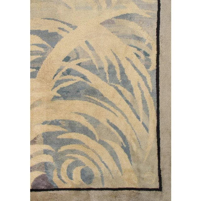 The brand Pasargad is the perfect blend of class and elegance. These Art Deco rugs bring traditional sophistication to...