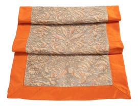 Image of Table Runners