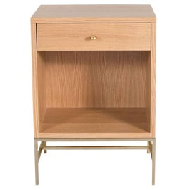 Image of Newly Made Nightstands