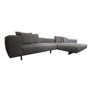 Paola Lenti Atollo Sofa For Sale