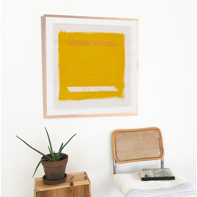 Emily Keating Snyder's archival fine art prints were created to highlight the texture and three-dimensional quality of her...