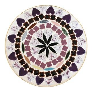 Mosaic Trivet For Sale