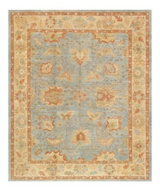 Image of Transitional Rugs