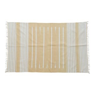 Saharanpur Rug, 12X15 For Sale