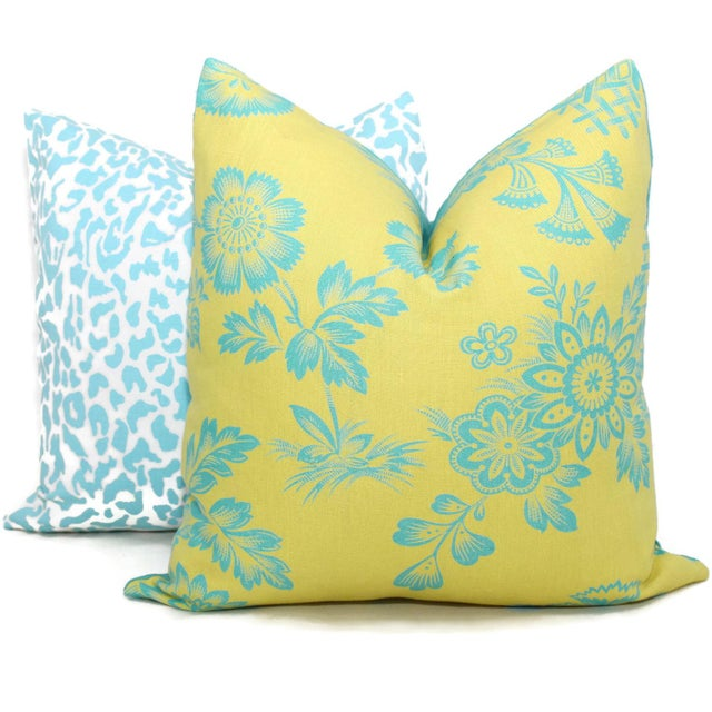 20 By 20 Decorative Pillow Covers : 20