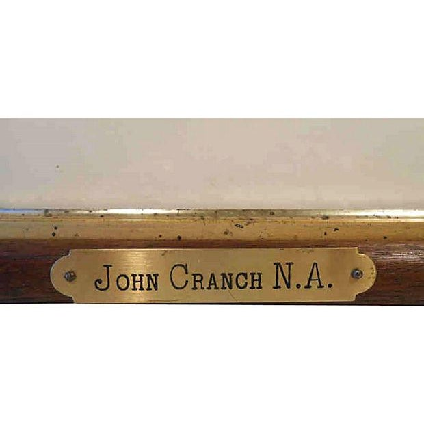 John Cranch Children Drawings For Sale In New York - Image 6 of 6