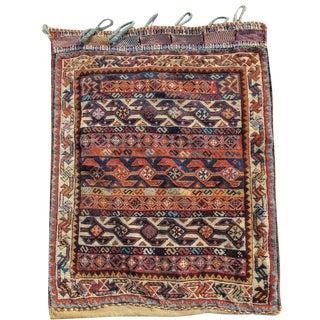 Qashqai Bag For Sale