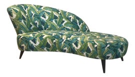 Image of Chaises and Daybeds Sale