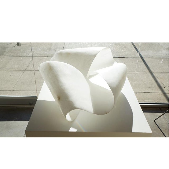 Greatest Sculpture - Image 5 of 8